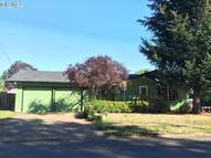 1048 Tyler Ave Cottage Grove OR, 97424