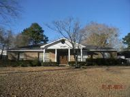 8360 Twin Lakes Drive Mobile AL, 36695