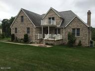 220 Plantation Dr Lehighton PA, 18235