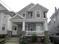 26 Terrace St Carbondale PA, 18407