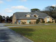 6201 90th Avenue N Pinellas Park FL, 33782