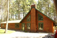 50240 Point-O-Pines Rd Barnes WI, 54873