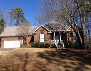 361 Oxenbridge Way Chapin SC, 29036