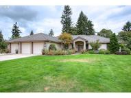 25705 Ne 74th Ct Battle Ground WA, 98604