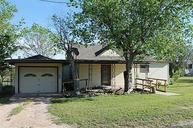 236 E Norway Street Walnut Springs TX, 76690