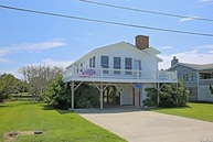129 S West Shore Road Nags Head NC, 27959