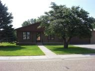 1100 East King Terrace Ulysses KS, 67880