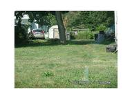 214 South Holmes Avenue Indianapolis IN, 46222