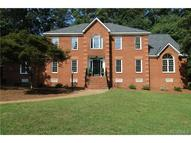2708 Stemwell Boulevard North Chesterfield VA, 23236