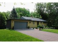 3000 Kyle Avenue N Golden Valley MN, 55422
