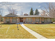 1213 Lindenwood Dr Fort Collins CO, 80524