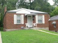 7105 Florence Place Saint Louis MO, 63136
