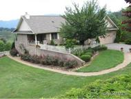 99 Mary Gray Drive Clyde NC, 28721