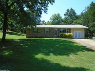 521 Cliff St Perry AR, 72125