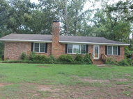 105 Patton Drive Americus GA, 31719