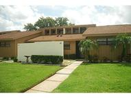5225 Imperial Lakes Blvd # 42 Mulberry FL, 33860