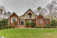 309 Farmwood Drive Fountain Inn SC, 29644