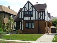 4134 N Newhall St Shorewood WI, 53211