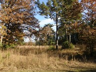 Lot 11, Cr 1671 Knoxville AR, 72845