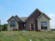 103-Lot #41 Finn-Bridge Ct Sellersburg IN, 47172