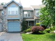 33 Sequoia Dr Newtown PA, 18940