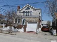 13 Beech St Point Lookout NY, 11569