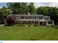1053 Windy Knoll Rd West Chester PA, 19382