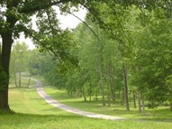 Lot 5 Saddle Club Estates West Terre Haute IN, 47885