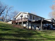 13419 Egypt Shores Drive Creal Springs IL, 62922
