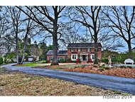 2417 Tram Road New Bern NC, 28562