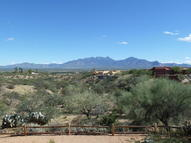 751 W Mission Twin Buttes Green Valley AZ, 85622