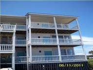 121 East Arctic Ave Folly Beach SC, 29439