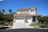 631 Dunwood Court Brentwood CA, 94513