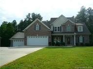 4247 Bordeaux Drive Denver NC, 28037