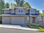 8404 Nw Reed Dr Portland OR, 97229