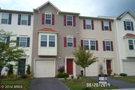 109 Tidewater Terrace Falling Waters WV, 25419