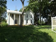 5510 County Road D South Wayne WI, 53587