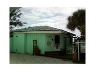 19656 Gulf Boulevard Indian Shores FL, 33785