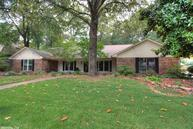 9 Evergreen Dr. Conway AR, 72034