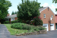 3919 Bosworth Dr Roanoke VA, 24014