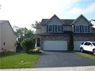 226 South Kathryn Street Palmer Township PA, 18045