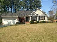 17 Freedom Lane Lugoff SC, 29078