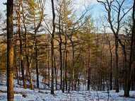 00 Dibble Hill Road West Cornwall CT, 06796