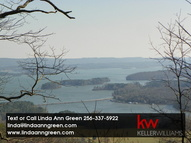 Lot 0 Highway 114 Scottsboro AL, 35768