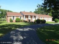 21690 Cryer Road Avenue MD, 20609