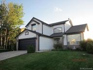 1651 South Pitkin Street Aurora CO, 80017
