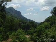 Lot 6 Rocky View Drive Chimney Rock NC, 28720