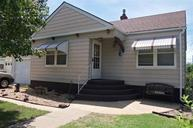 1815 Morphy St Great Bend KS, 67530
