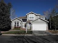 83 Sylvestor Place Highlands Ranch CO, 80129