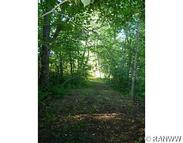 0 180th Ave Balsam Lake WI, 54810